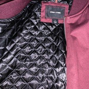 H&M Jackets & Coats - Adam Levine bomber